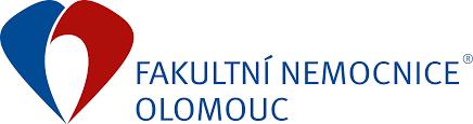 Fakultní logo