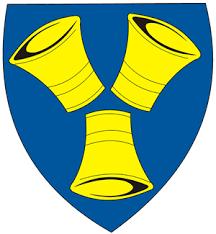 Ivančice logo