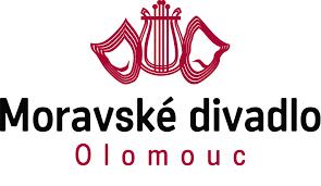 Moravské divadlo Olomouc