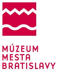Muzeum Bratislava