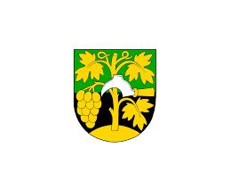 Oslavany logo