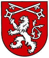 Prachatice logo