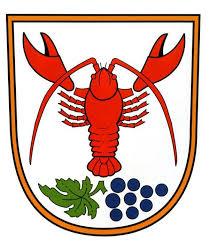 Rakvice logo