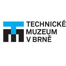 Technické muzeum 1