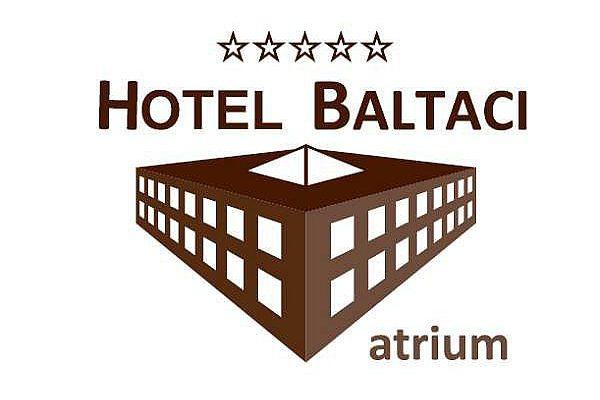 hotel_baltaci_atrium_logo_pr_galerie-980
